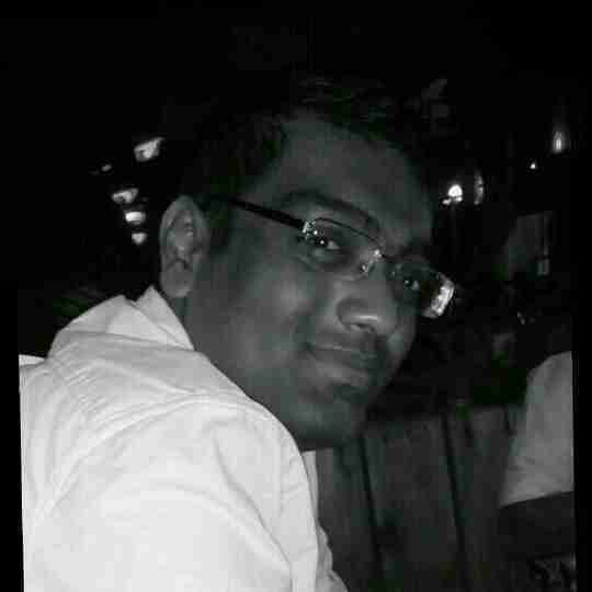 Dr. Pankaj Chaudhari's profile on Curofy