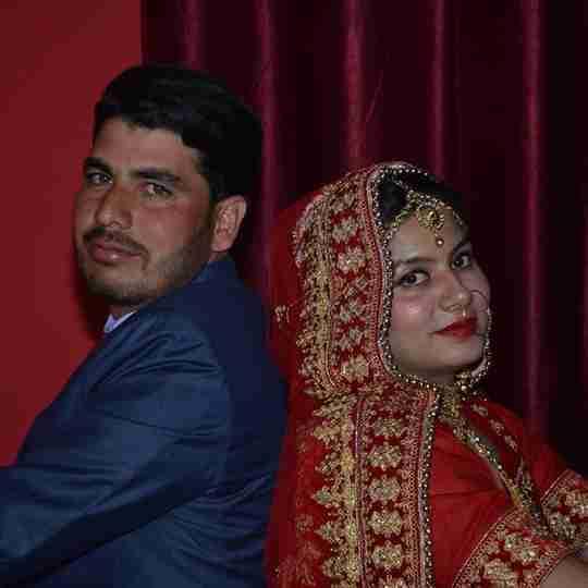 Dr. Sumaya Shah's profile on Curofy