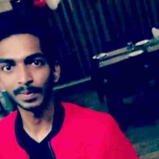 Atul Satewad's profile on Curofy