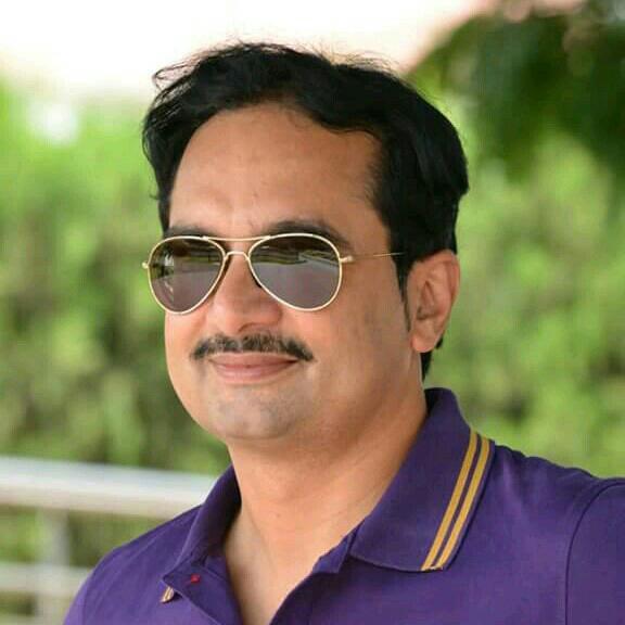 Dr. Anurag Khanna's profile on Curofy