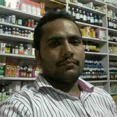 Dr. Rahul Upadhyay's profile on Curofy