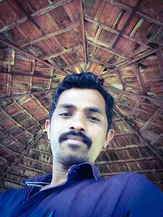 Dr. Sandip Wankhade's profile on Curofy