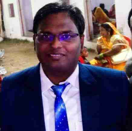 Dr. U.p. Kushwaha's profile on Curofy