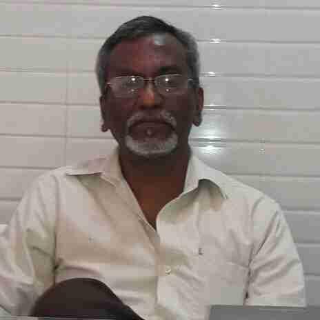Dr. Avinash Sudhakar Bharambe's profile on Curofy