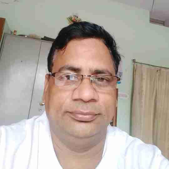 Dr. Subhash Biloniya's profile on Curofy