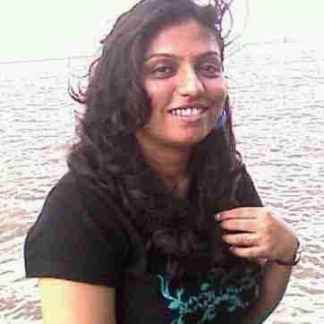 Dr. Shilpa Pagare's profile on Curofy