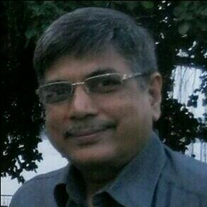 Dr. Amit Balkrishna Patel's profile on Curofy