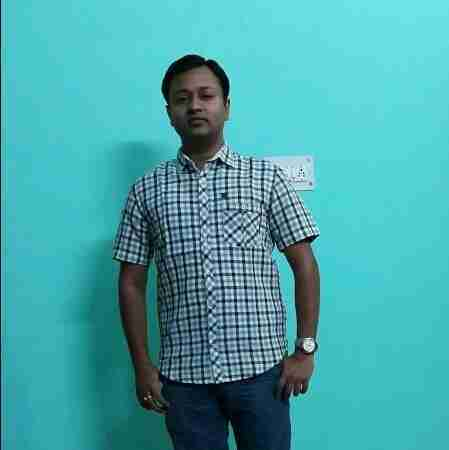Dr. Aditya Gupta's profile on Curofy