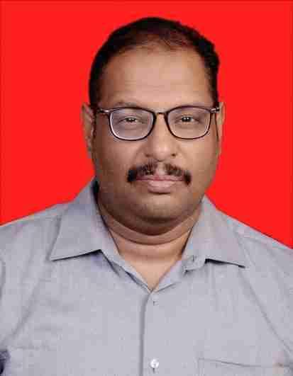 Dr. Manoj Varma's profile on Curofy