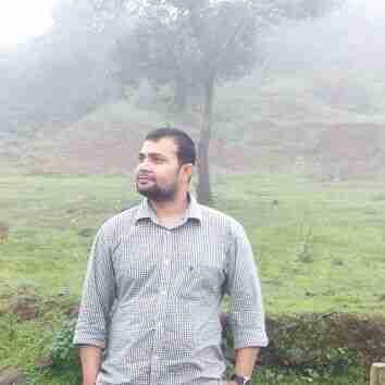 Dr. Rakesh Yadav's profile on Curofy