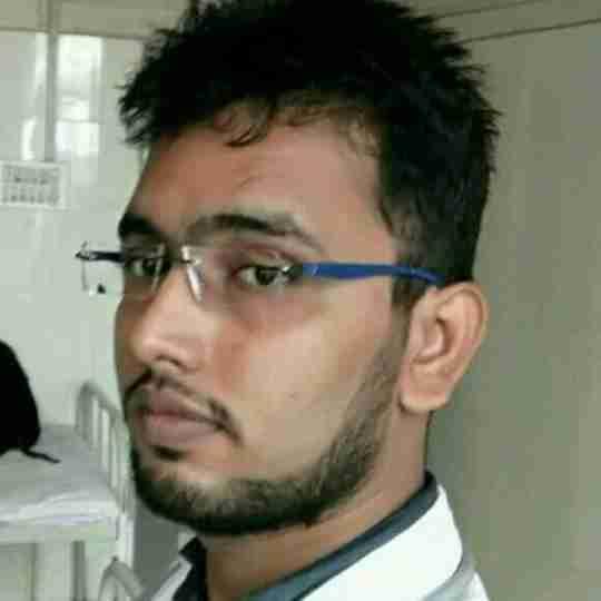Gajendra Singh's profile on Curofy