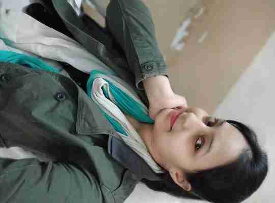 Dr. Arifa Rehman's profile on Curofy