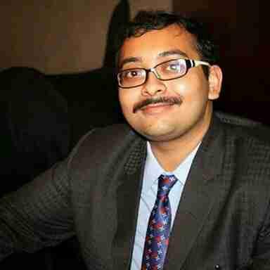 Dr. Devadri Basu's profile on Curofy