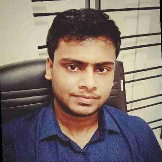 Dr. Gibson Parakkadan's profile on Curofy