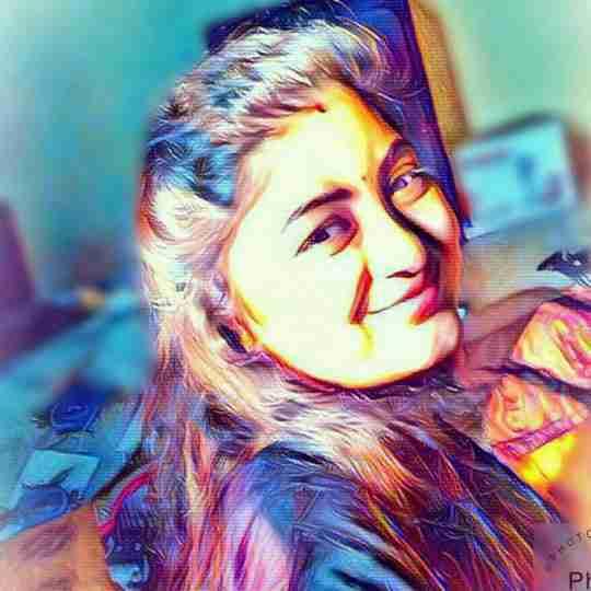 Dr. Anita Sahu's profile on Curofy