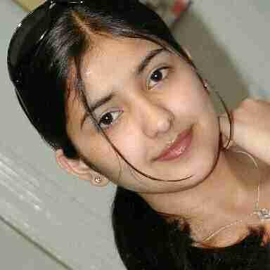 Arifa Khan's profile on Curofy