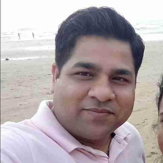 Dr. Kamal Singh's profile on Curofy