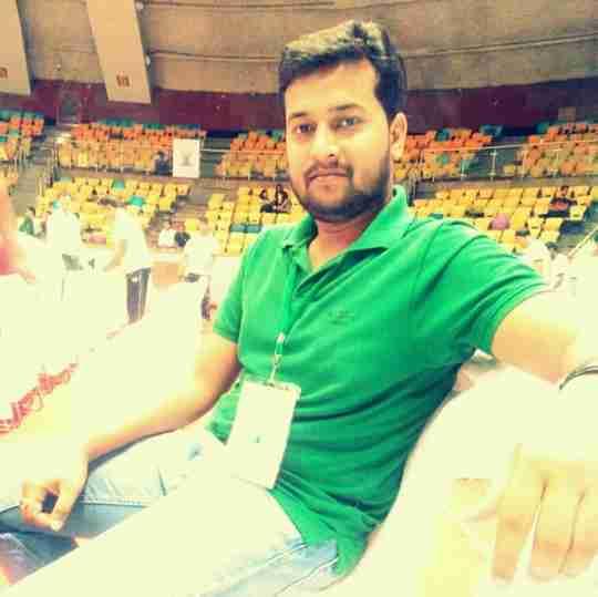 Dr. Ajit Mehta's profile on Curofy