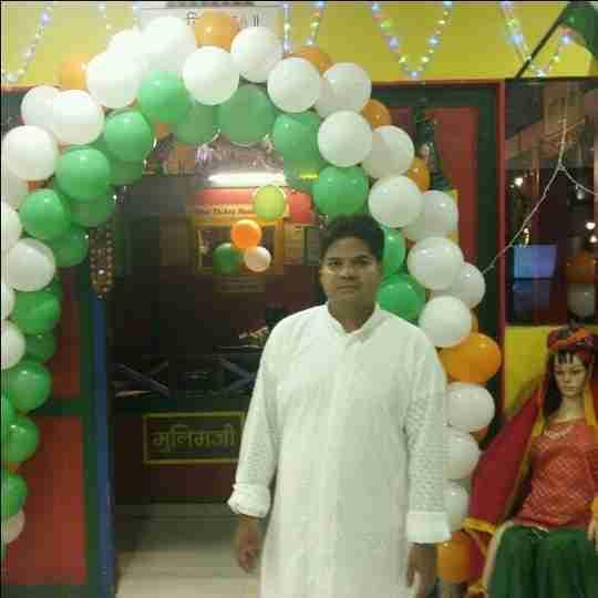Dr. Kashif Alam's profile on Curofy