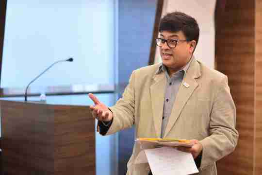 Dr. Manoj Agarwal's profile on Curofy