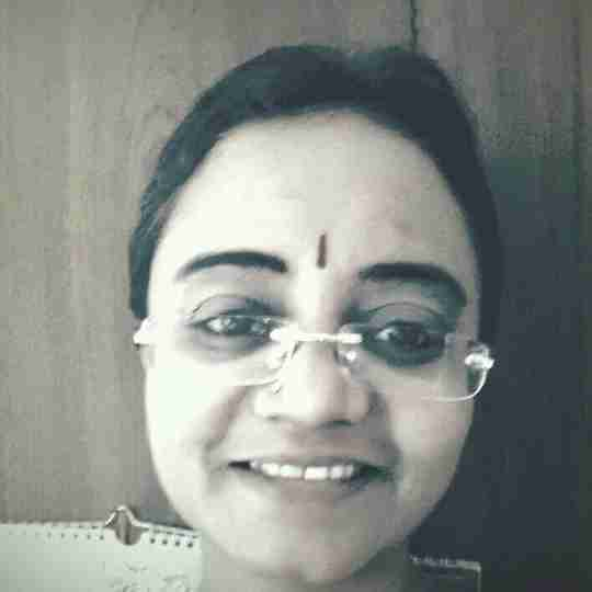 Dr. Sreelekha B V Bestha's profile on Curofy