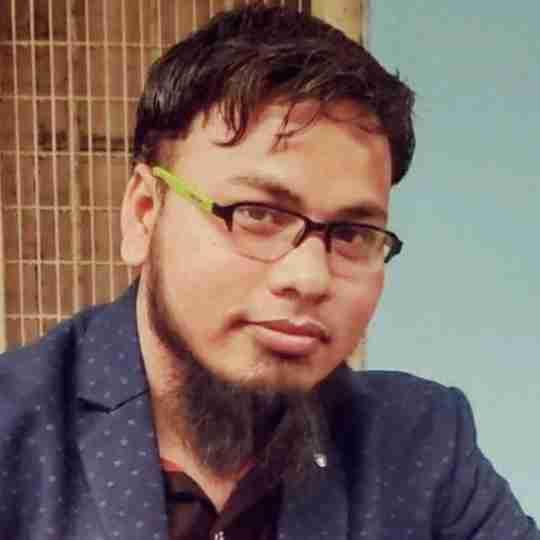 Dr. Hafizur Rahman's profile on Curofy