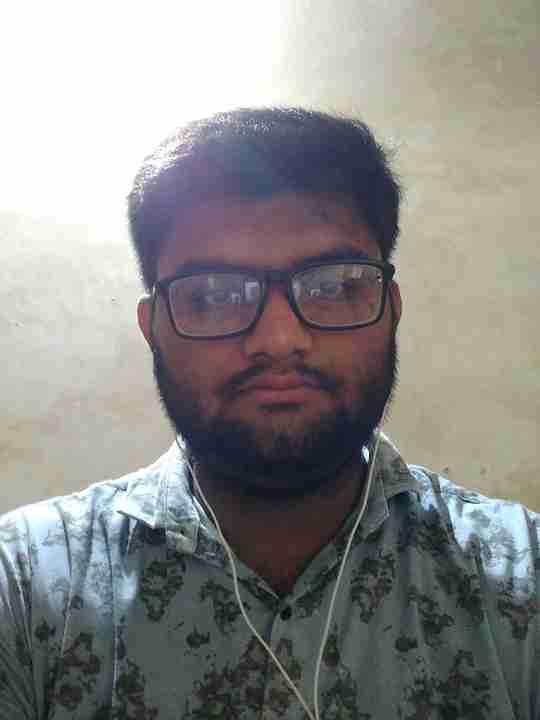 Dr. Shrutik Hapaliya's profile on Curofy