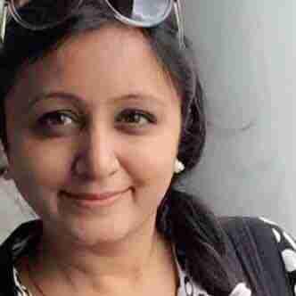 Dr. Lakshmi Rao Kandukuri's profile on Curofy