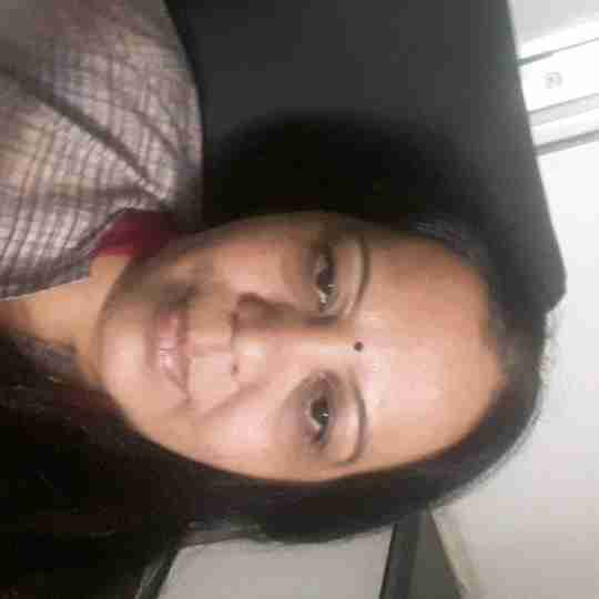 Dr. Falguni Mehta's profile on Curofy