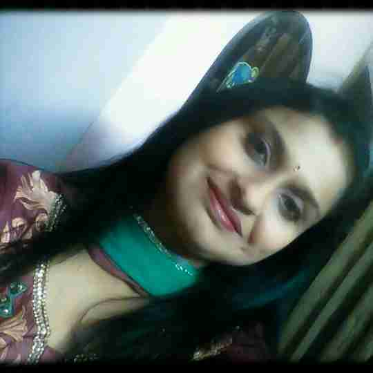 Anuranjani Sharma's profile on Curofy
