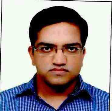 Dr. Kunal Jadhav's profile on Curofy