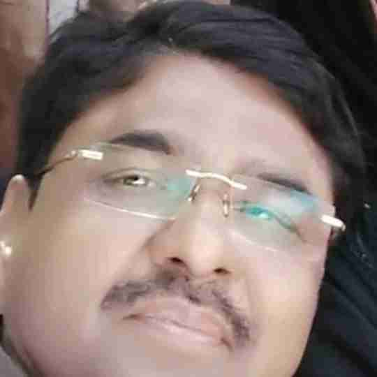 Dr. Qazi Ameeruddin's profile on Curofy