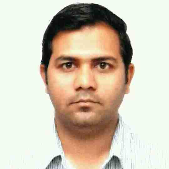 Dr. Abdul Azeem's profile on Curofy