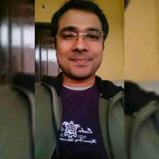 Dr. Manish Mishra's profile on Curofy