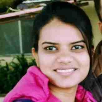 Dr. Aishwarya Parthasarathy's profile on Curofy