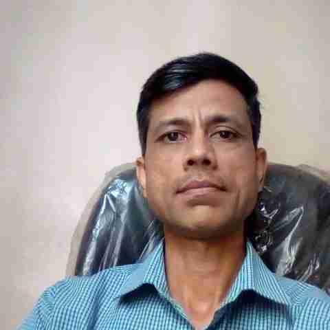 Dr. Manish Doshi's profile on Curofy
