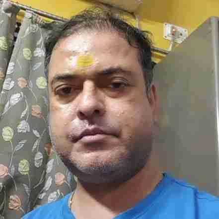 Dr. Anupam Chakrabarti's profile on Curofy