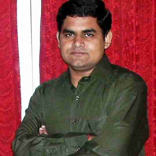Dr. Ajay Kr. Singh's profile on Curofy
