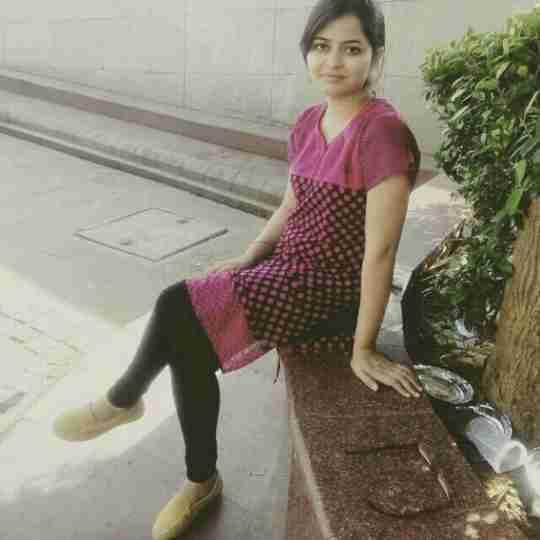 Sonam Singh's profile on Curofy