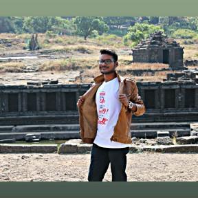 Ankush Jadhav's profile on Curofy