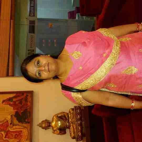 Dr. Bandana Choudhary's profile on Curofy