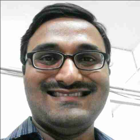 Dr. Nimesh Rupala's profile on Curofy