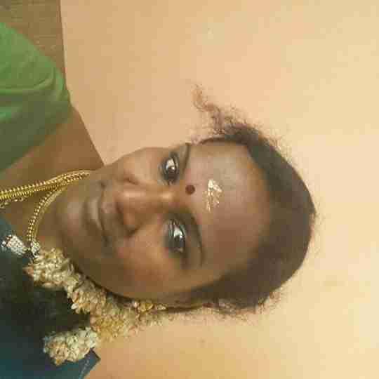 Dr. Sarojini Subbarayan's profile on Curofy