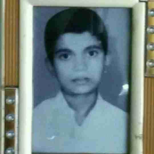 Dr. Jagadish Khandale's profile on Curofy
