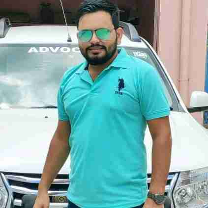Dr. Jogendra Tholiya's profile on Curofy