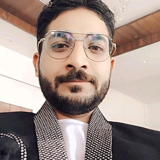 Dr. Jishan Mansuri's profile on Curofy