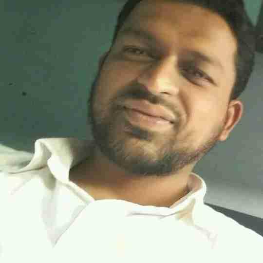 Dr. Younus Hashmi Younus's profile on Curofy
