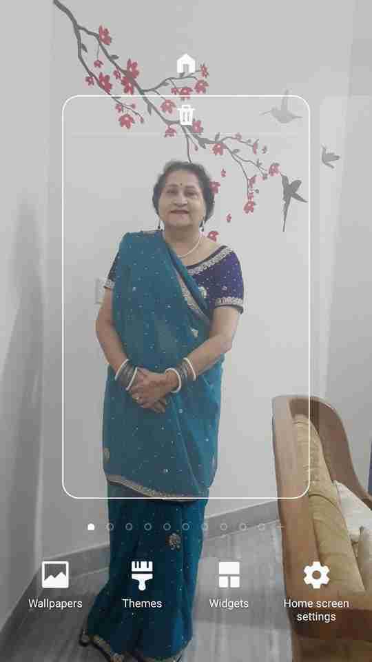 Dr. Savita Kapila's profile on Curofy
