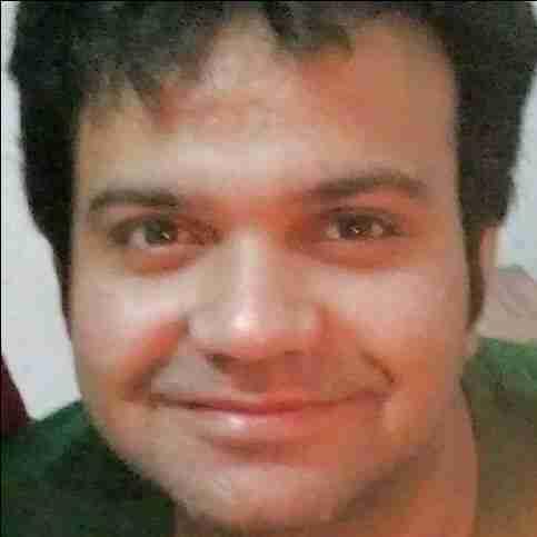 Dr. Adhi Arya's profile on Curofy