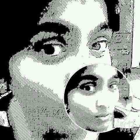 Sanjana Reddy's profile on Curofy